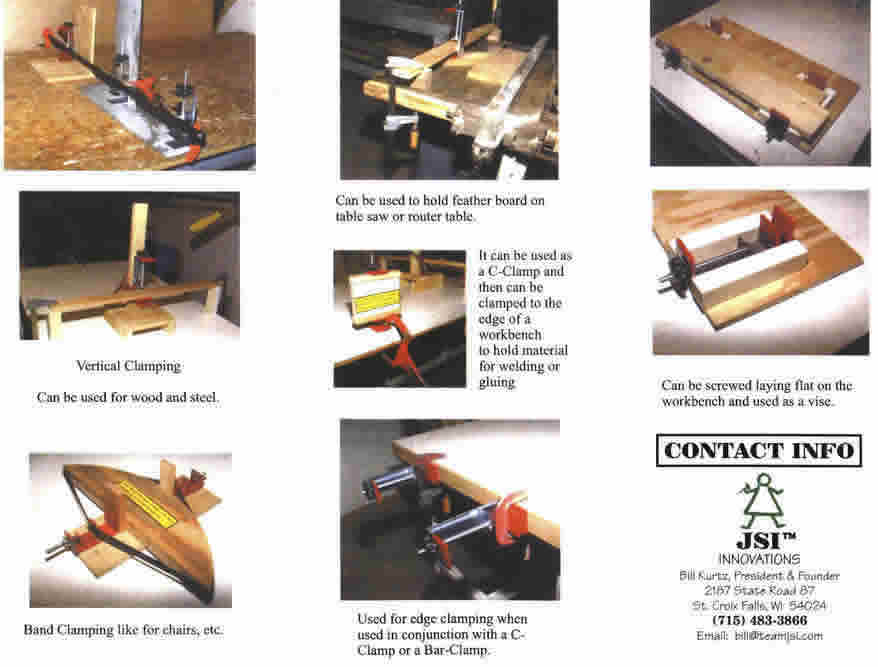 JSI-Clamps-Flyer-2nd-Page