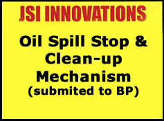 Oil-Spilling-Cleaning-System-175jj