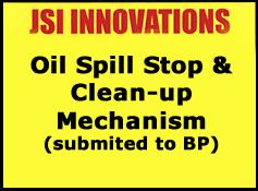 Oil-Spilling-Cleaning-System-175jj