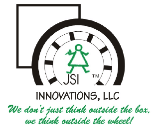 JSI Innovations, LLC