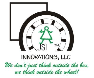 JSI Innovations, LLC