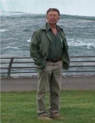 Bill Kurts